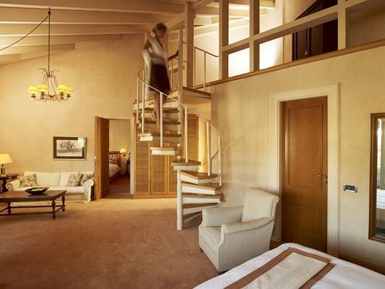 Familiale Suite