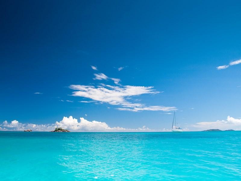 îlot Saint Pierre