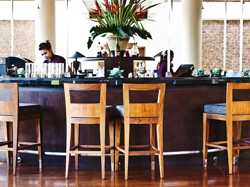 Le Lobby Bar