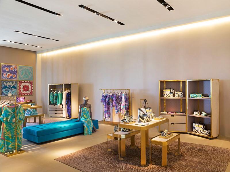 La boutique Concept