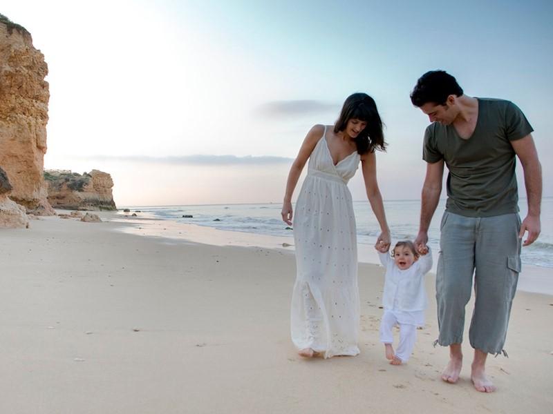 Séjour idéal en famille au Club Med Da Balaia