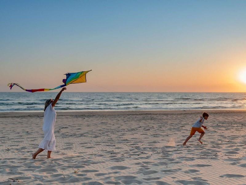 Vivez des moments inoubliables au Club Med La Palmyre Atlantique