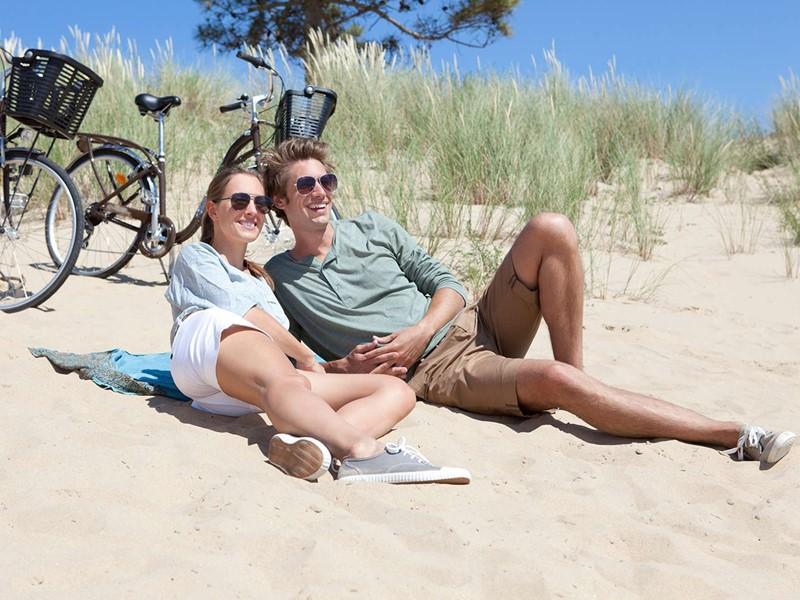 Profitez d'une escapade en amoureux durant votre séjour au Club Med