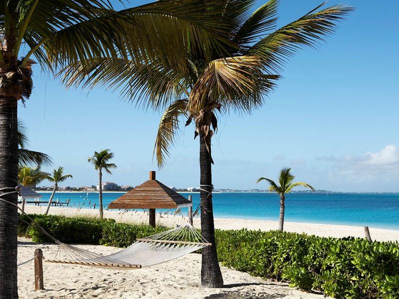 Détente sous le soleil des Caraïbes au Club Med Turquoise