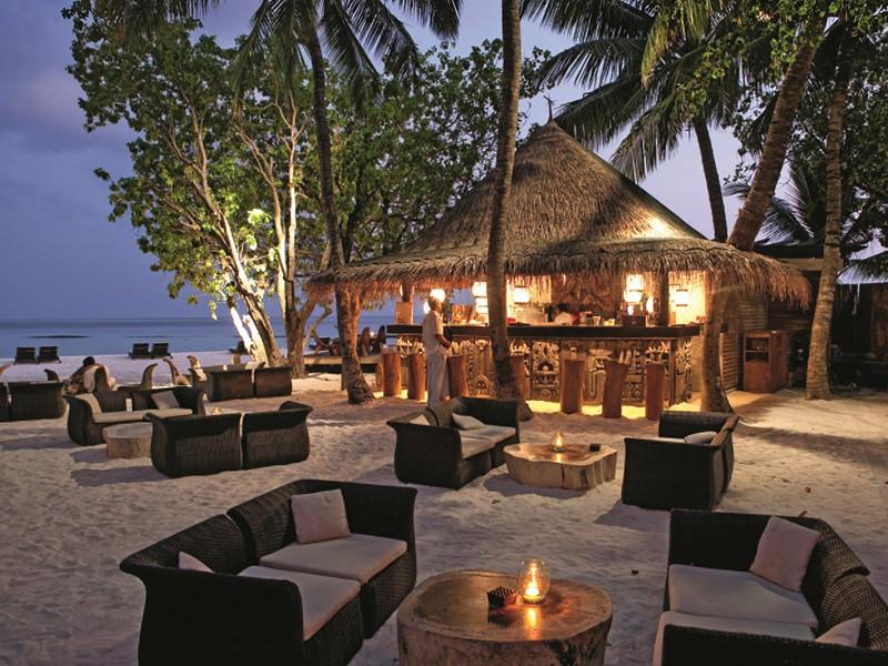 Le Totem Bar