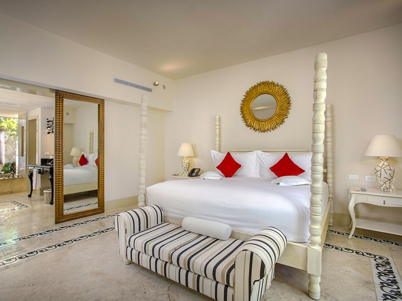 3 Bedroom Royale Villa de l'Eden Roc at Cap Cana