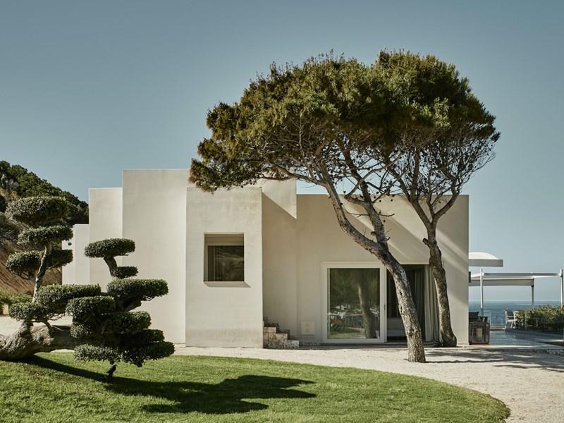Vivez des moments inoubliables au Falkensteiner Resort Capo Boi