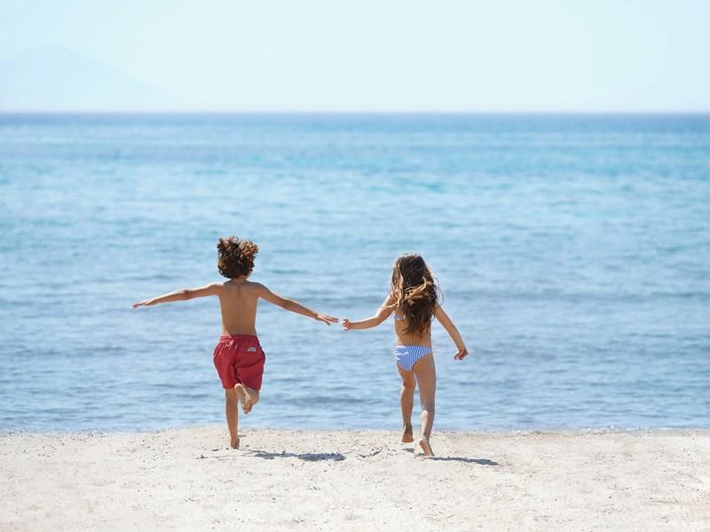 Vivez des moments inoubliables en compagnie de vos enfants