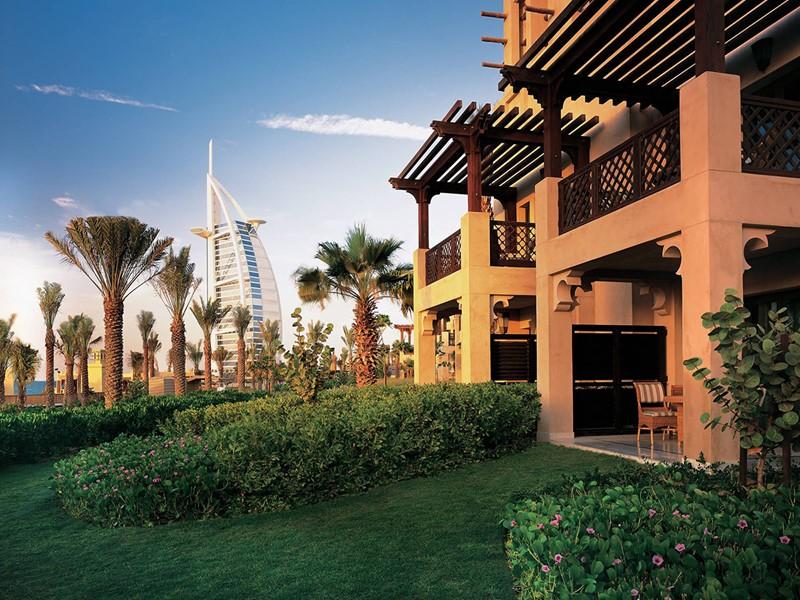 Gulf Summer House Ocean Twin du Dar Al Masyaf