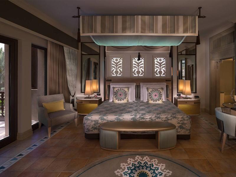 Gulf Summer House Ocean Deluxe du Dar Al Masyaf