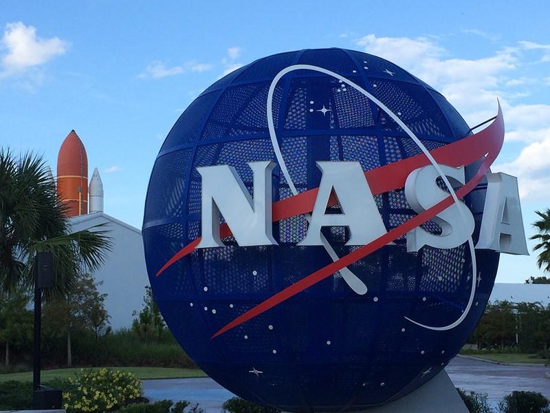 Le mythique centre de la NASA : le Kennedy Space Center