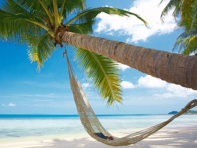 Terminez votre voyage sur l'île paradisiaque Phu Quoc