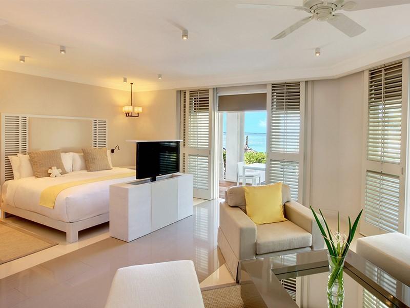Suite Ocean
