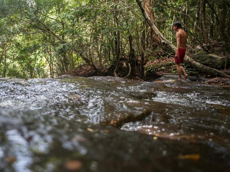 Explorez l'île de Phu Quoc durant votre séjour au Mango Bay