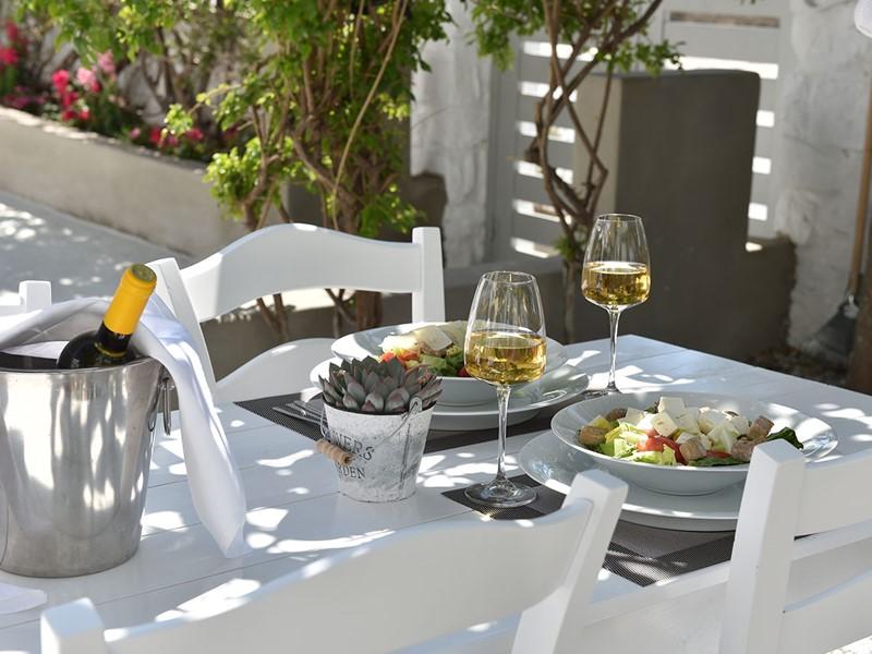 Dégustez des spécialités gastronomiques aux saveurs locales