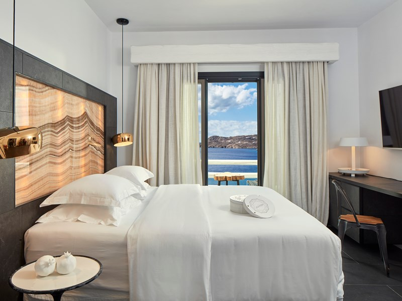 Pure-In-House Villa 2-Bedroom
