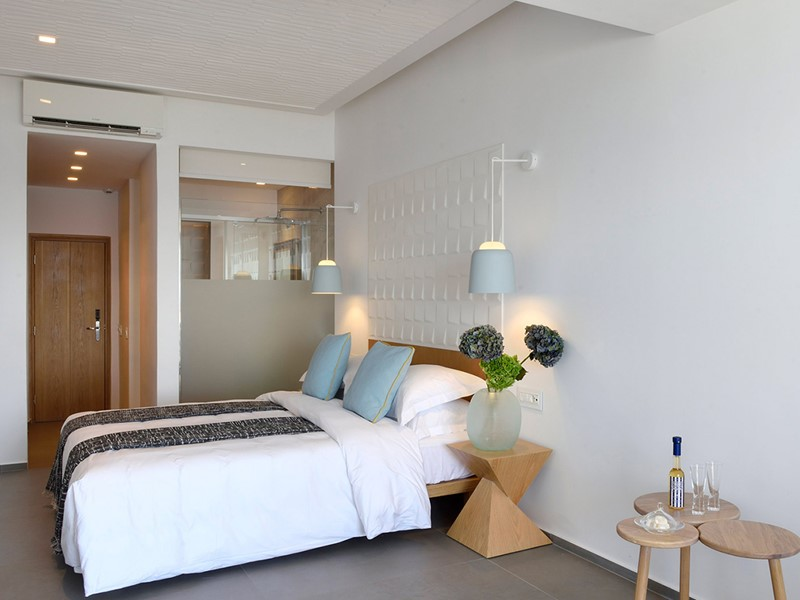 Onar Junior Suite