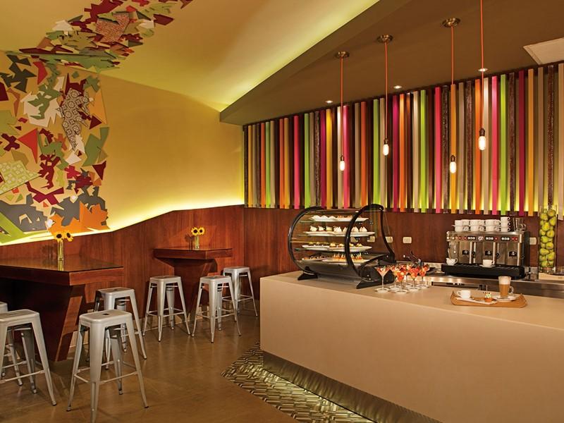 Coco Café
