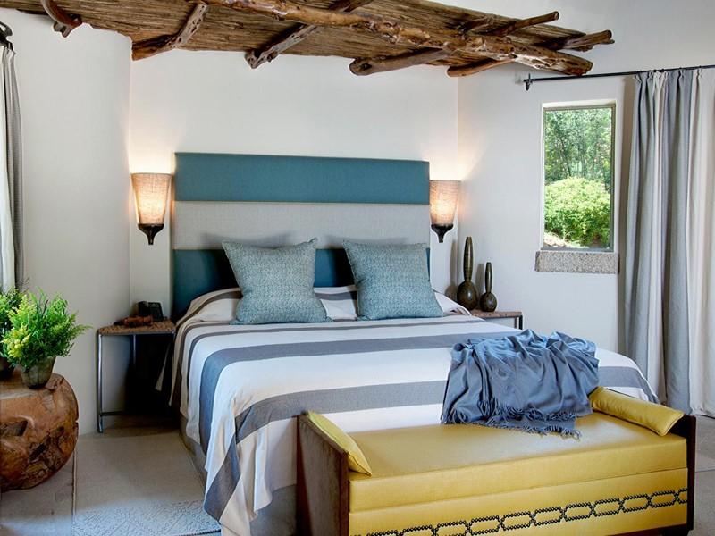 Chambre Villa Bithia