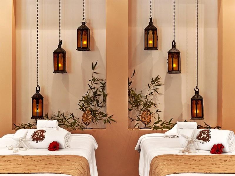 La Treatment Room, pour vos soins et massages