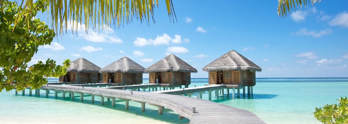 Atoll D'Ari