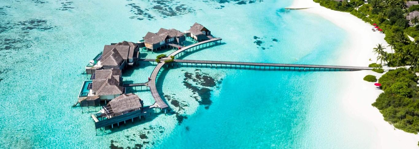 Atoll de Dhaalu