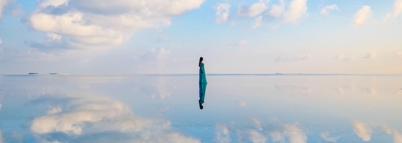 Atoll de Malé Nord
