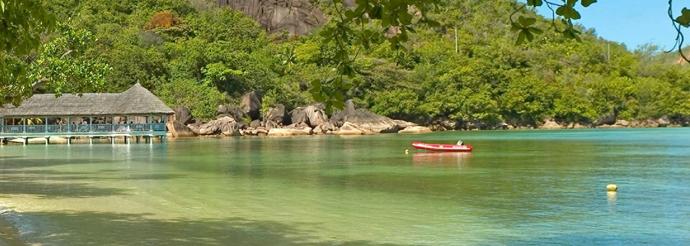Domaine de la Reserve