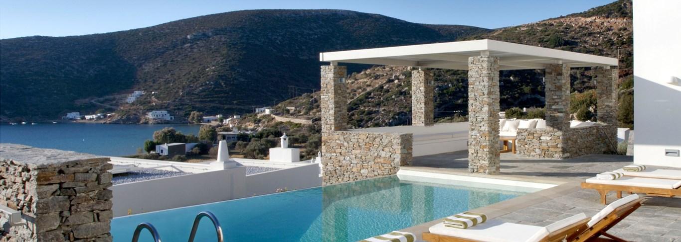 Elies Resort