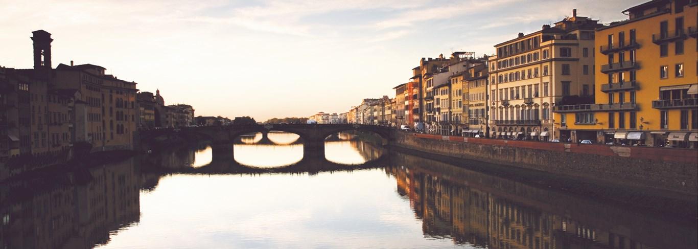 Four Seasons Florence