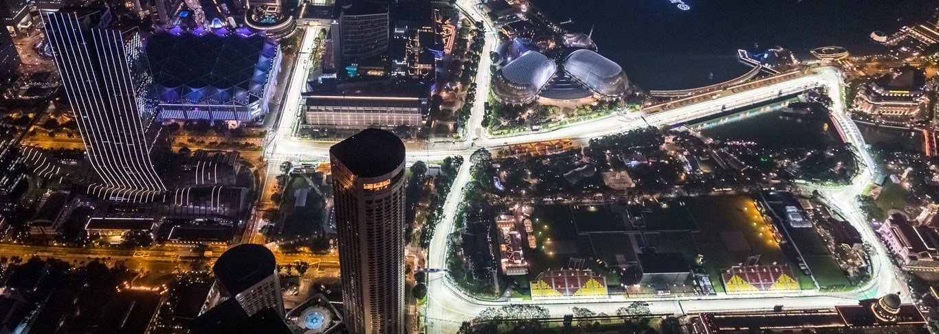 Meilleur site de rencontre gratuit à Singapour
