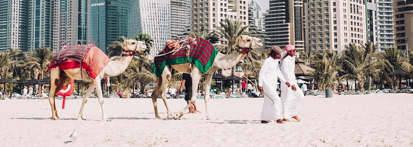 Site de rencontre gratuit à Dubaï Émirats Arabes Unis