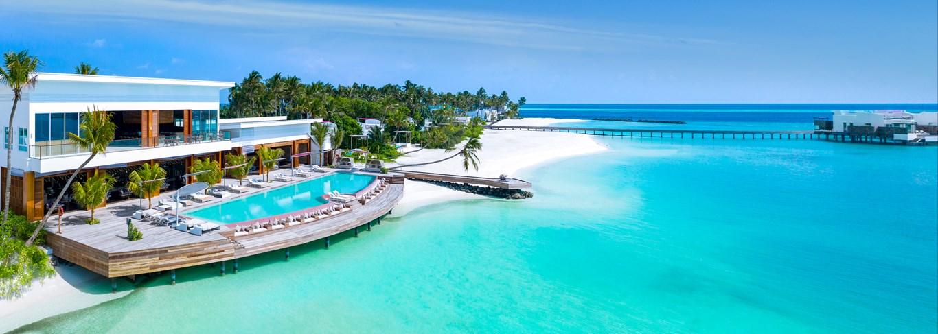 LUX* North Malé