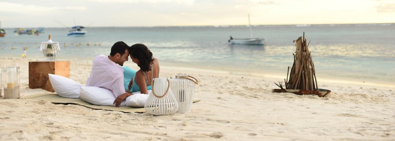 Sakoa Boutik Hotel Mauritius