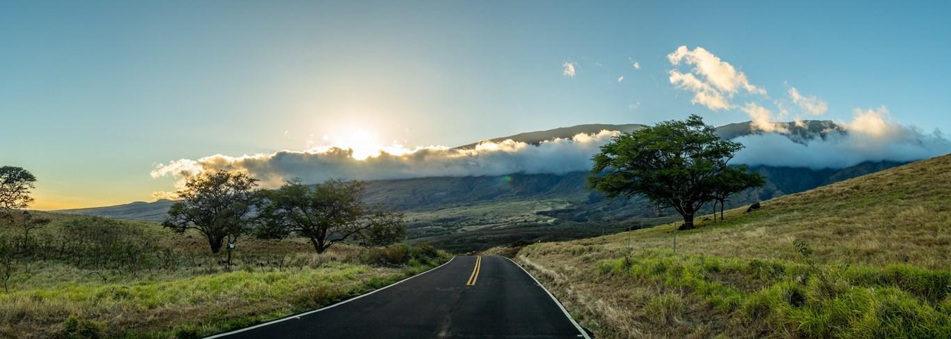 San Francisco & Hawaï, l'aventure du Pacifique
