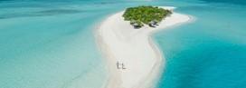 All Inclusive aux Maldives : le Top 5 des hôtels tout inclus