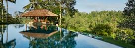 Amandari Bali