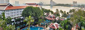 anantara_bangkok_riverside_resort__spa_101167.jpg