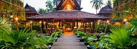 angkor-village-hotel_3586.jpg