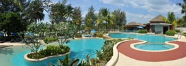 apsara-beachfront-resort-villa_5116.jpg
