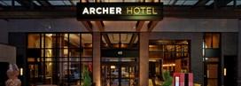 archer-hotel_6990.jpg