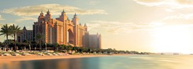 atlantis-the-palm_2808.jpg