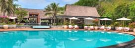 AVANI Quy Nhon Resort