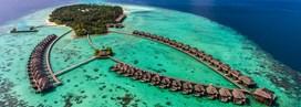 ayada-maldives_7698.jpg