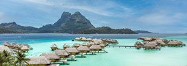 bora-bora-pearl-beach-resort_2034.jpg
