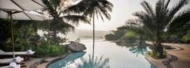 Bougainvillea Retreat