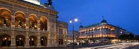 Bristol Vienna