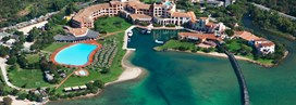 Cala di Volpe, a Luxury Collection Hotel, Costa Smeralda