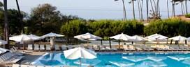 Club Med La Palmyre Atlantique