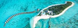 cocoon-maldives_7718.jpg